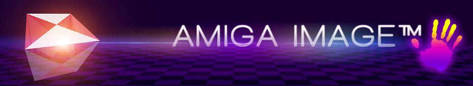 Amiga Image™